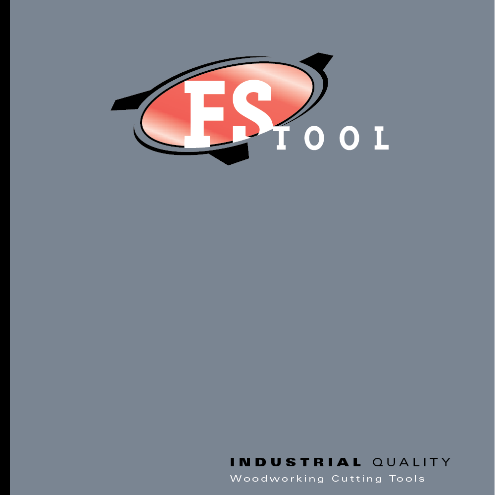 fs-tool-catalogue